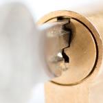 locksmiths in loughton