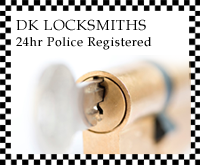 cheap police locksmith in london